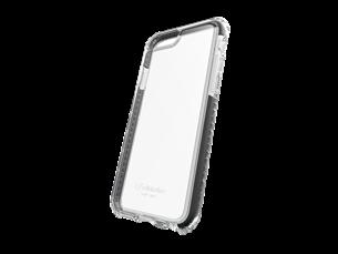 Cellular Line iPhone 7/8 Tetra Force Pro Kılıf
