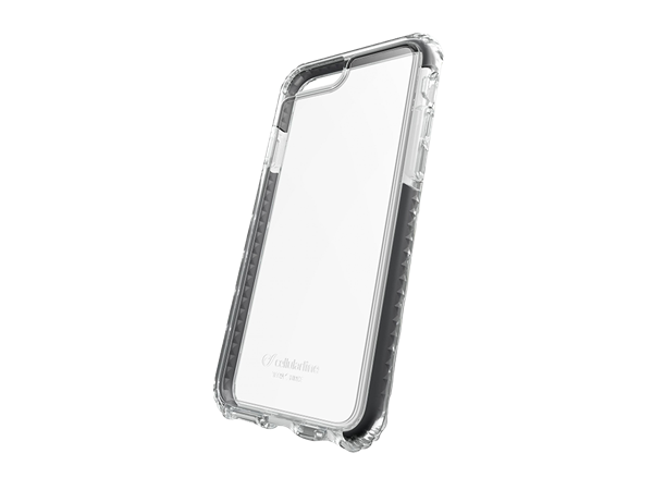 Cellular Line iPhone 7/8 Tetra Force Pro Kılıf