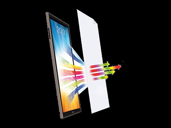 Cellular Line Mavi Işık Filtreli Tablet Ekran Koruyucu