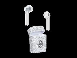 Cellularline Music Sound TWS Kablosuz Kulaklık