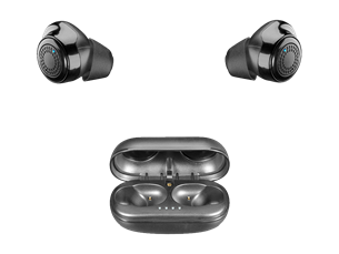 Cellularline PETIT TWS Bluetooth Kulaklık