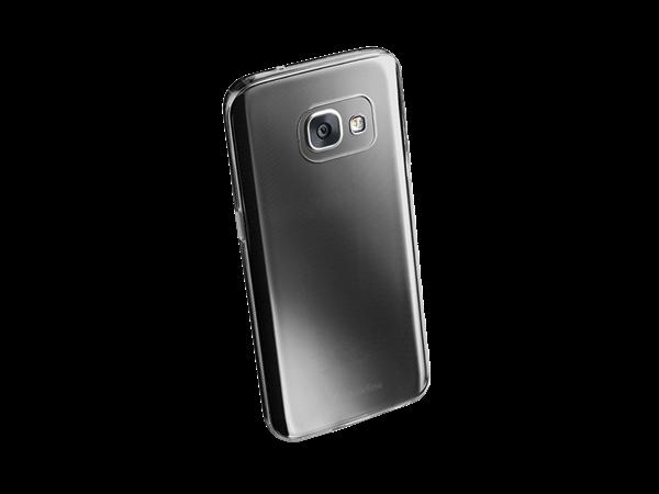 Cellular Line Samsung Galaxy A5 2017 Şeffaf Kılıf