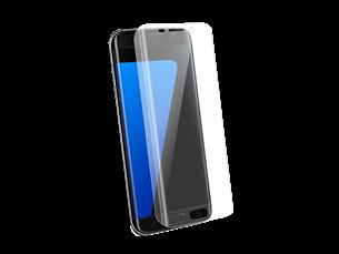 Samsung S7 Edge Cam Ekran Koruyucu