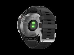 Garmin Fenix 6 Akıllı Saat