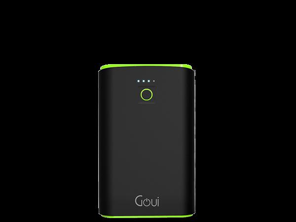 Goui Taya Taşınabilir Şarj Cihazı 7800 mAh