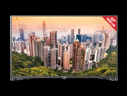 Hi-Level HL43DLK13 43 inç 109 Ekran Uydu Alıcılı Smart Wi-Fi Led Tv