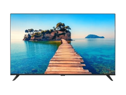 Hi Level HL49FAL27 49 inç Full HD Android Smart Led TV