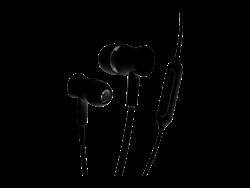 Intouch Essential Bluetooth Kulaklık