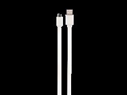 Intouch Micro USB Data ve Şarj Kablosu 1m