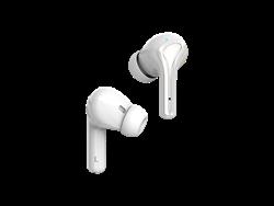 Intouch Onno Air Pro TWS Bluetooth Kulaklık