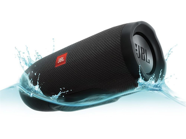 JBL Charge 3 Bluetooth Hoparlör
