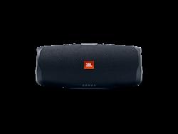 JBL Charge 4 Bluetooth Hoparlör
