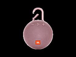 JBL Clip 3 Bluetooth Hoparlör
