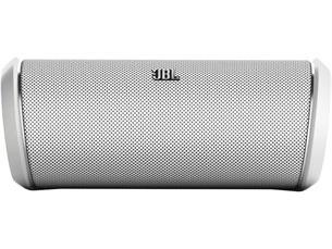 JBL Flip 2 Bluetooth Hoparlör
