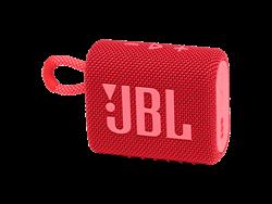 JBL Go3 Bluetooth Hoparlör