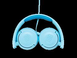 JBL JR 300 Kablolu Kulak Üstü Çocuk Kulaklığı