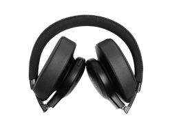 JBL Live 500BT Kablosuz Kulak Üstü Kulaklık