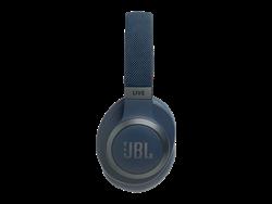 JBL Live 650BTNC Kablosuz Kulak Üstü Kulaklık