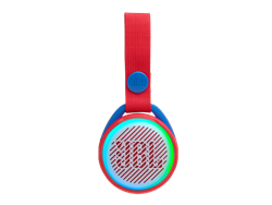JBL POP JR Bluetooth Çocuk Hoparlörü