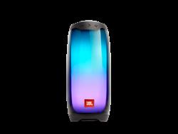 JBL Pulse 4 Bluetooth Hoparlör