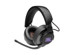 JBL Quantum 600 Oyuncu Kulaklığı