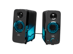 JBL Quantum Duo Bluetooth Oyuncu Hoparlörü