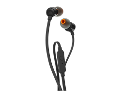 JBL T110 Kablolu Kulak İçi Kulaklık
