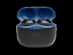 JBL Tune 125 TWS Kablosuz Kulak İçi Kulaklık