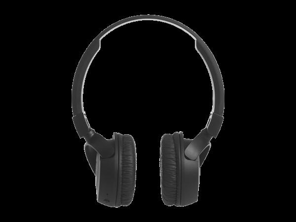 JBL Tune 460 Bluetooth Kulak Üstü Kulaklık