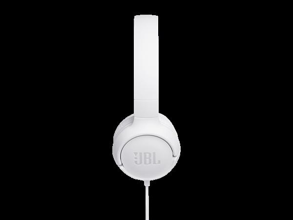 JBL TUNE 500 Kulak Üstü Kulaklık