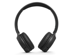 JBL Tune 560BT Kablosuz Kulak Üstü Kulaklık