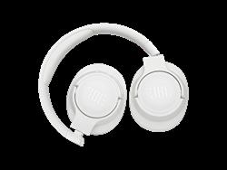 JBL Tune 700BT Kablosuz Kulak Üstü Kulaklık