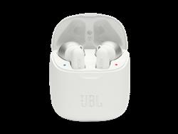 JBL Tune T220 TWS Bluetooth Kulaklık