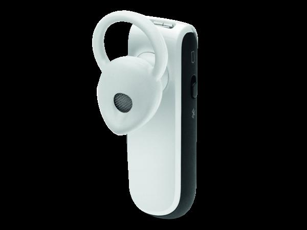 Jabra Classic Bluetooth Kulaklık