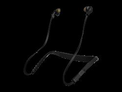 Jabra Elite 25e Bluetooth Kulak İçi Kulaklık