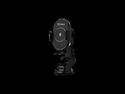 Ktools Smart Wireless Akıllı Araç Tutucu