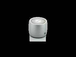 Ktools Soundtube Bluetooth Hoparlör