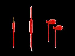 Ktools Spring Kablolu Kulak İçi Kulaklık