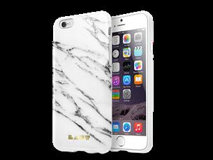 Laut Huex Elements iPhone 6 Plus/6s Plus Desenli Kılıf