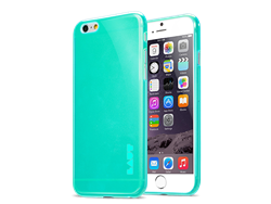 Laut Lume iPhone 6/6s Koruyucu Kılıf