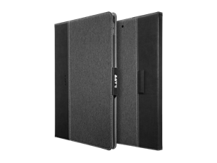 Laut Profolio iPad Pro 12.9 Koruyucu Kılıf