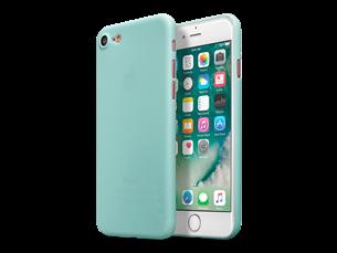 Laut Slim Skin iPhone 7 Koruyucu Kılıf