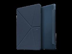 Laut Trifolio iPad 10.5 inç Koruyucu Kılıf (2017)