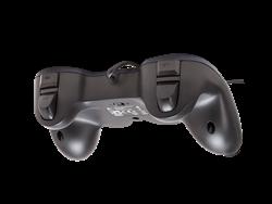 Logitech F310 Oyun Kumandası