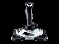 Logitech G Extreme 3D Pro Joystick