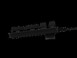 Logitech G413 Mekanik Oyun Klavyesi