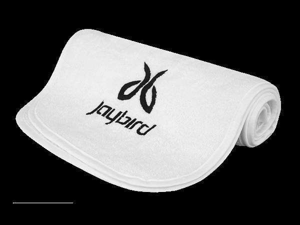 Logitech Jaybird Spor Paketi