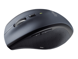 Logitech M705 Marathon Mouse