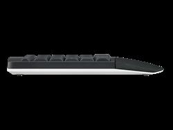 Logitech MK850 Kablosuz Klavye&Mouse Seti