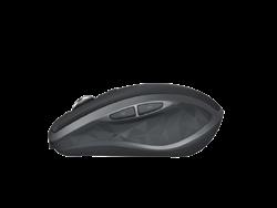 Logitech MX Anywhere 2S Kablosuz Mouse